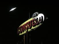 consuelo steakhouse