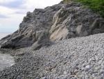 pebble beach (2)