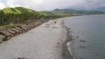 pebble beach (8)